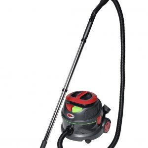 dsu12 viper vacuum cleaner