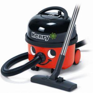 numatic henry vacuum