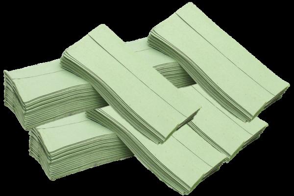 c fold paper towels