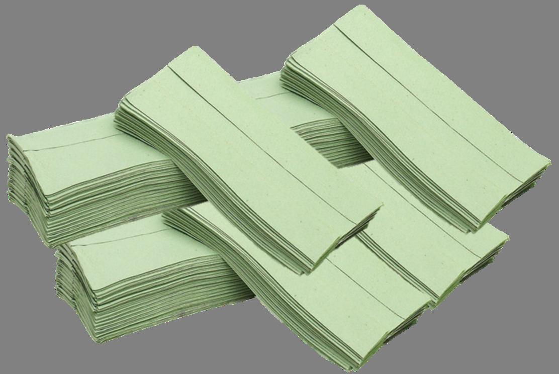 Green C Fold Paper Towels  3451685c62f