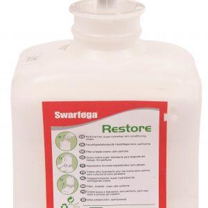 swarfega restore cream