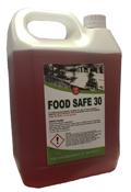 Food Safe 30
