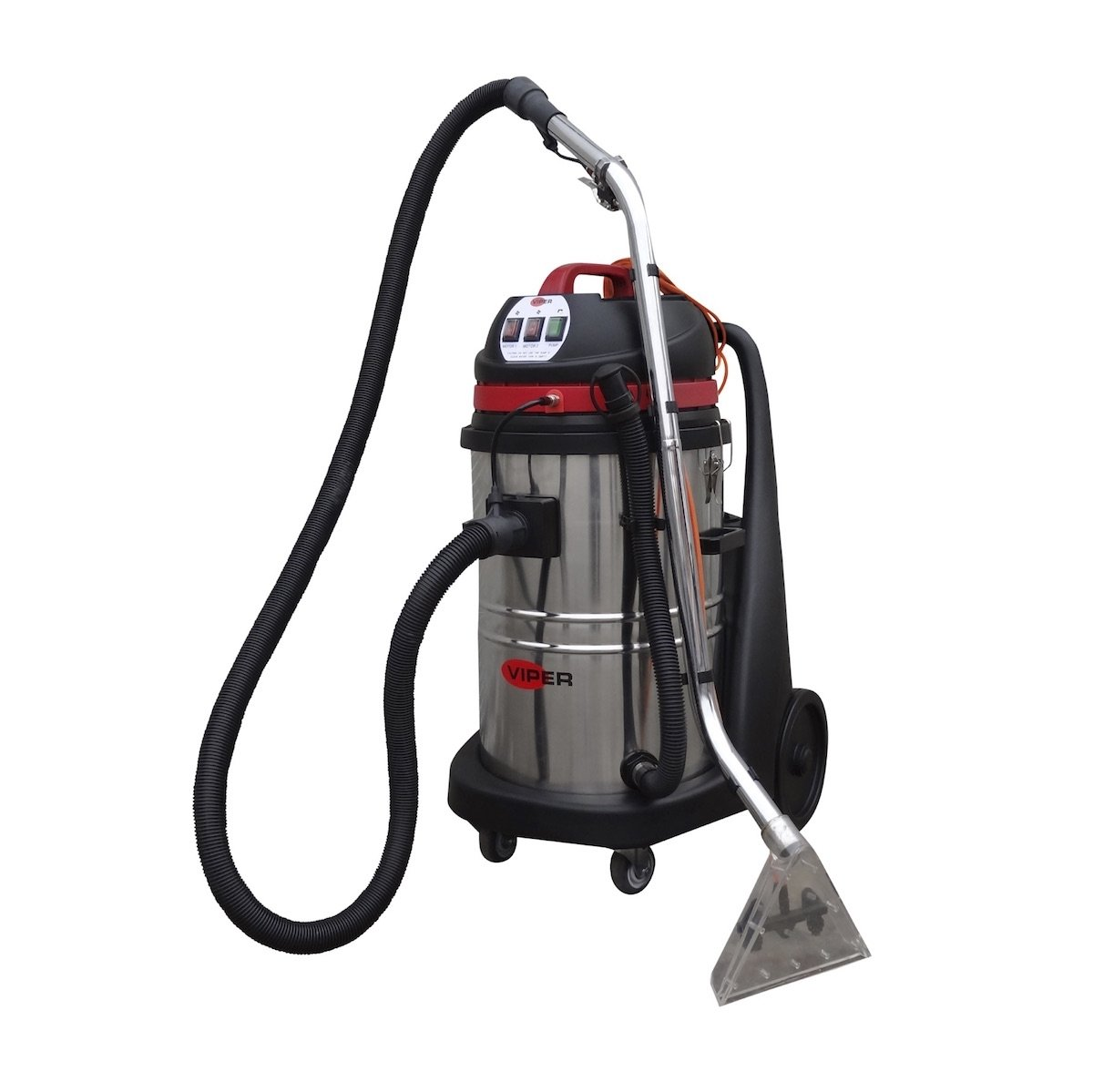 Viper Car 275 Cleaning Machine Uk Cleaning Supplies