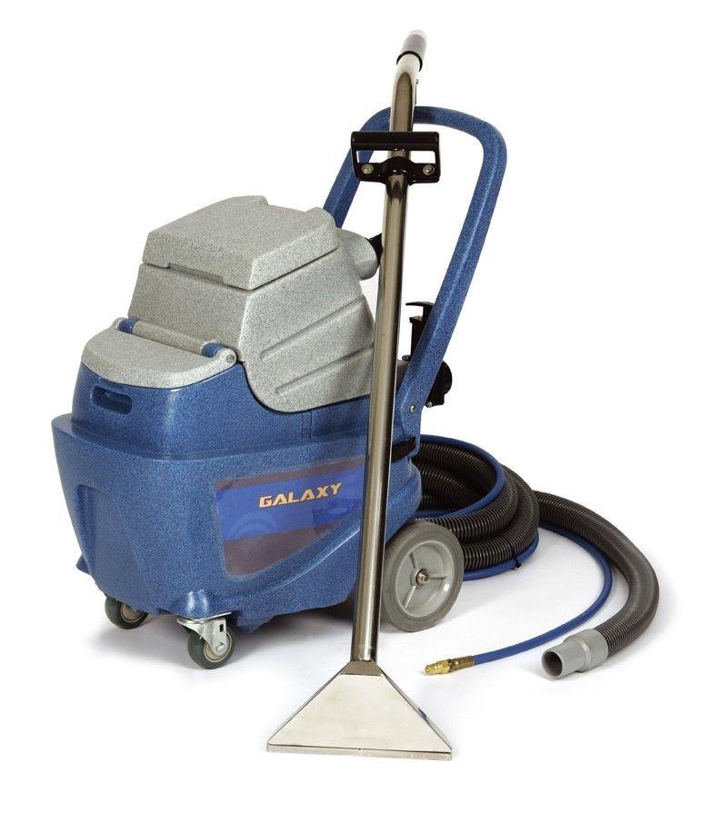 Prochem Galaxy Carpet Cleaning Machine